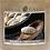 Thumbnail: Brown Butter Pistachio Goose Creek Wax Crumble Pot 22g