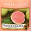 Thumbnail: Delicious Guava Yankee Candle Wax Crumble Pot 22g