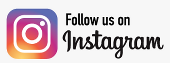 132-1327839_logo-instagram-ig-followinst