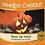 Trick or Treat Yankee Candle Halloween 2019 Wax Addicts Wax Crumble