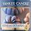 Thumbnail: Moonbeams On Pumpkins USA Yankee Candle Wax Crumble Pot