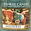Thumbnail: Patchouli USA Yankee Candle Wax Crumble Pot 22g