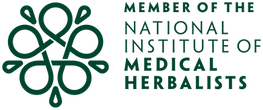 Print_Dark-Green-NIMH-Green_Member-Of_Positive-On_RGB-1.png