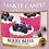 Thumbnail: Berry Bliss USA Yankee Candle Wax Crumble Pot