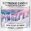 Thumbnail: Mountain Sunrise Kittredge/Country Candle Wax Crumble Pot 22g