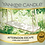 Thumbnail: Afternoon Escape 2020 Yankee Candle Wax Crumble Pot