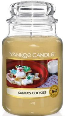 santas cookies yankee candle 2020.jpg