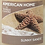 Thumbnail: Sunny Sands USA Yankee Candle Wax Crumble Pot