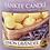 Thumbnail: Lemon Lavender Yankee Candle Wax Crumble Pot 22g