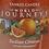 Thumbnail: Sicilian Orange USA Yankee Candle Wax Crumble Pot