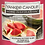 Thumbnail: Watermelon Slice 2020 Yankee Candle Wax Crumble Pot