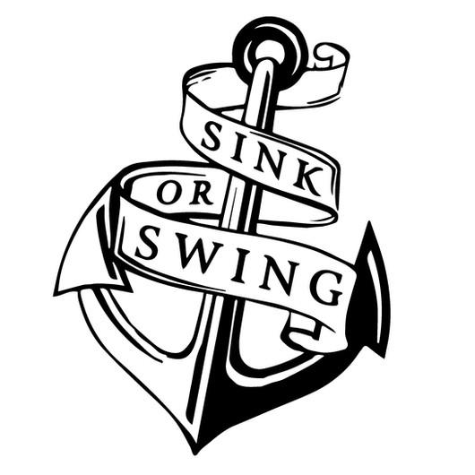 Sink Or Swing Logo proper.jpg