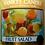 Thumbnail: Fruit Salad USA Yankee Candle Wax Crumble Pot 22g
