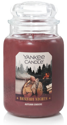 autumn embers usa yankee candle.png