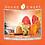 Thumbnail: Beach Party Goose Creek Wax Crumble Pot 22g
