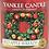Thumbnail: Red Apple Wreath Yankee Candle Wax Crumble Pot 22g