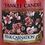 Thumbnail: Pink Carnation USA Yankee Candle Wax Crumble Pot