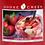 Thumbnail: Summer Slices Goose Creek Wax Crumble Pot 22g