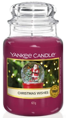 christmas wishes 2020 yankee candle.jpg
