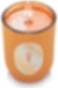 2020-02-17 08_39_56-Sweet Bunny Carrots
