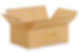18 mystery wax crumble pots by wax addic