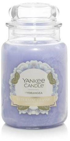 2020-03-09 12_25_28-Hydrangea Original L