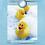 Thumbnail: Bright Bubble Bath Goose Creek Wax Crumble Pot 22g