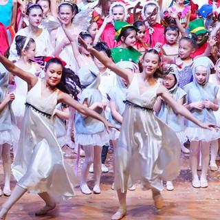 ballet show 2.jpg