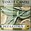 Thumbnail: Sage and Citrus USA Yankee Candle Wax Crumble Pot