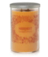 2018-09-29 11_33_36-Yankee Candle Harves