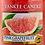 Thumbnail: Pink Grapefruit Yankee Candle Wax Crumble Pot