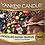 Thumbnail: Chocolate Easter Truffles Yankee Candle Wax Crumble Pot