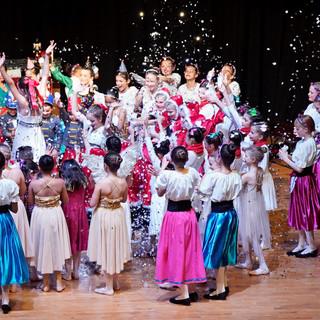ballet show.jpg