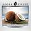 Thumbnail: Soothing Coconut Goose Creek Wax Crumble Pot 22g