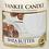 Thumbnail: Shea Butter Yankee Candle Wax Crumble Pot
