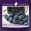 Thumbnail: Blackberry Bourbon Goose Creek Wax Crumble Pot 22g