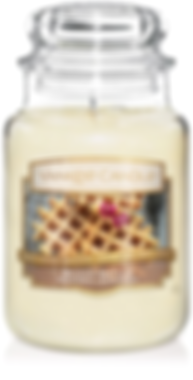 Belgian Waffles  Yankee Candle.png