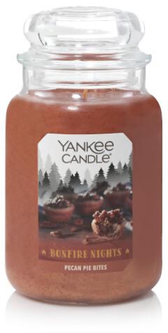 pecan pie bites usa yankee candle.png