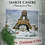 Thumbnail: Christmas in Paris USA Yankee Candle Wax Crumble Pot 22g