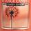 Thumbnail: Empower USA Village Candle Wax Crumble Pot