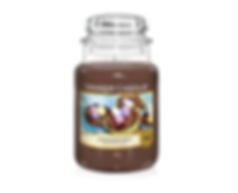 2020-03-07 17_42_55-Chocolate Eggs Large