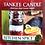 Thumbnail: Kitchen Spice USA Yankee Candle Wax Crumble Pot 22g