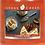 Thumbnail: Carrot Cake Goose Creek Wax Crumble Pot 22g