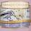 Thumbnail: Honey Lavender Gelato USA Yankee Candle Wax Crumble Pot 22g