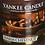 Thumbnail: Warm Chestnut USA Yankee Candle Wax Crumble Pot