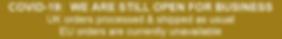 waxaddicts covid 19 banner.png