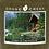 Thumbnail: Cabin In The Woods Goose Creek Wax Crumble Pot 22g