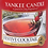 Thumbnail: Festive Cocktail Yankee Candle Wax Crumble Pot