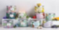 2020-06-09 20_32_46-Candles, Air Freshen