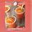 Thumbnail: Grapefruit Peach USA Goose Creek Wax Crumble Pot 22g